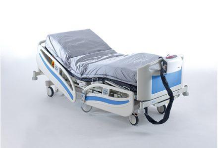 Apex Medical Domus 3