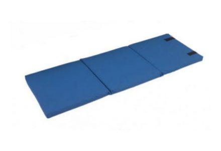 Folding Crash Mat