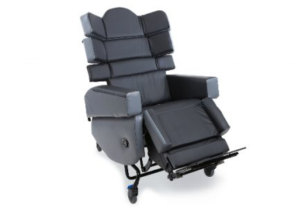 CareFlex SmartSeatPro Chair