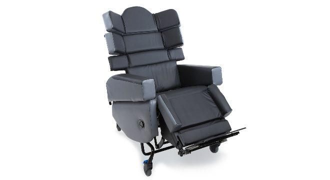 CareFlex SmartSeatPro Chair