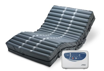 Procare Bariatric Mattress