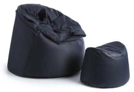 Apollo Protac SenSit Chair