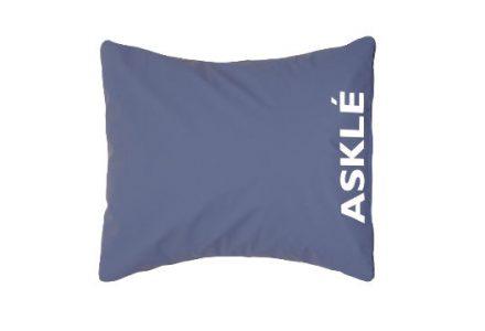 Universal Cushion