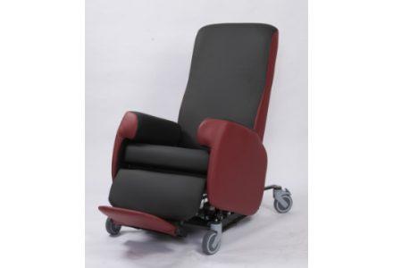 Primacare Flo Risa Porter Chair