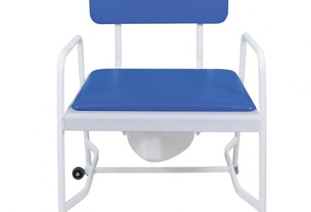 Cefndy Healthcare X220 Commode